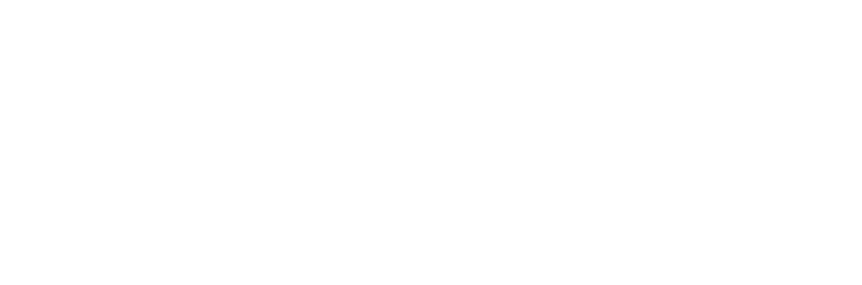 Žalūzijas Ogre